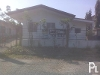 Picture Affordable House and Lot at Victoria Homes,...