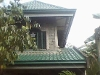Picture House for rent in Carmen Cagayan de Oro City -...
