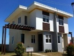 Picture Townhouse For Sale in Calamba City