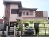 Picture Brand New 2-storey House In Telabastagan, San...