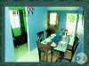 Picture Bukidnon alae affordable duplex House and lot...
