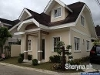Picture P The Laguna Belair Most Affordable House and...