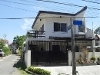 Picture Townhouse for sale in quezon city (qc): Near SM...