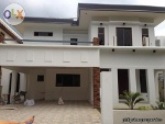 Picture Newly Renovated Modern Zen House for Sale in...