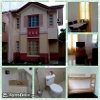 Picture House for rent near lasalle dasmariñas cavite