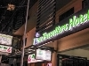 Picture Bed and Breakfast Hotel in Manila near U. S...