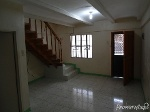 Picture 2 bedroom Townhouse for sale Cabuyao