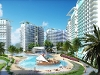Picture Condo for rent (azure urban resort residence)
