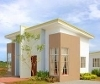 Picture 1 bedroom House and Lot for sale, in Alaminos City