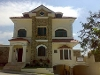 Picture Mckinley hill village taguig: house