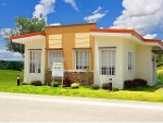 Picture Affordable Bungalow Duplex House in Sentosa...