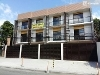 Picture 4 Bedroom Townhouse For Sale in General Ave....