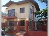 Picture House to buy with 105 m² and 3 bedrooms in...