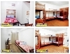 Picture 1 Bedroom Apartment for rent in Rooms 498,...