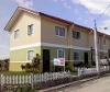 Picture 3 bedroom Townhouse For Sale in Bulacan for ₱...