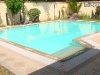 Picture Bungalow for Rent with Swimming Pool
