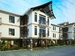Picture Argao condo studio 4 sale