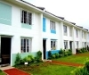 Picture 2 bedroom Townhouse For Sale in Imus for ₱...