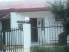 Picture House for rent with 48 m² and 3 bedrooms in...