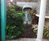 Picture 4 bedroom House and Lot For Sale in Cainta for...
