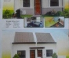 Picture 2 bedroom House and Lot For Sale in Tarlac City...