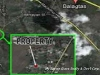 Picture Residential In Lot 8-f Pulo St Cor Lot 8...