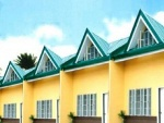 Picture House and Lot For Sale in Laguna