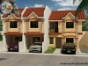 Picture QC House North Fairview Phase 3 for sale New Ad!