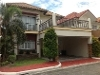 Picture Villa For Sale In Angeles City, Pampanga