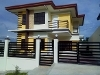 Picture 4 Bedrooms House for Sale in Panacan, Davao...