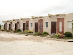 Picture Low Cost Housing Rent To Own Lumina Gentri Cavite