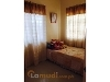 Picture House to buy with 70 m² and 2 bedrooms in Davao...