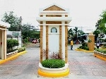 Picture Woodcrest Residences Penthouse for sale in Cebu...