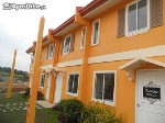 Picture Reanna Townhouse Camella Heights Lipa Batangas