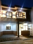 Picture 3 Bedroom House and lot for sale in Quezon