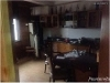 Picture Single Attached House For Sale In Project 7,...