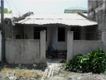Picture House to buy with 37 m² and bedrooms in Lanao...