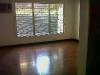 Picture 3 Bedroom Use And Lot Toin Makati City
