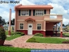 Picture House and Lot for Sale in Camella LAOAG City,...