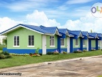 Picture House and lot for sale in San Pedro laguna New Ad!
