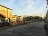 Picture For Sale Industrial Lot For Sale In Naga City...