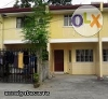 Picture Townhouse in Parang Marikina City New Ad!