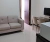 Picture 1 bedroom Condominium For Rent in Malate for ₱...