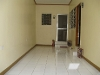 Picture STUDIO UNIT with 1bedroom for RENT - Project 7,...
