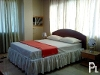 Picture WITH MINI KITCHEN Fully Furnished Room, Cebu City
