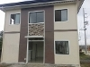 Picture 3 Bedrooms House for Sale in Binitagan,...