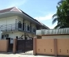 Picture House and Lot For Rent in Cagayan De Oro City...