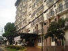 Picture One Bedroom Condominium For Rent along...