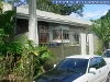 Picture MREA-008A: For Rent: H&L with Pool in Antipolo,...