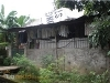 Picture 145sqm Foreclosed Residential for Sale in...